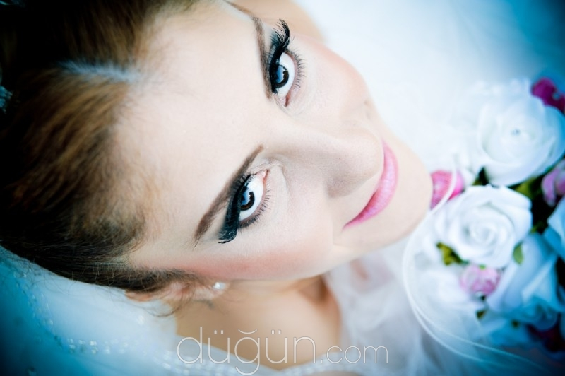 Melis Aksoy Photography