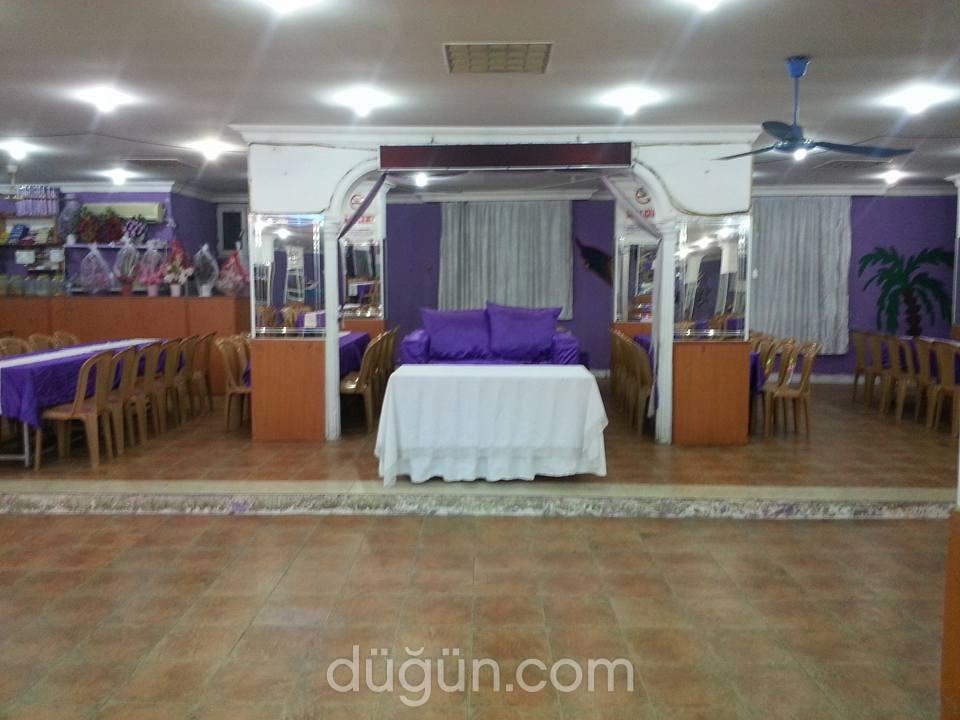 Aksan Düğün Salonu