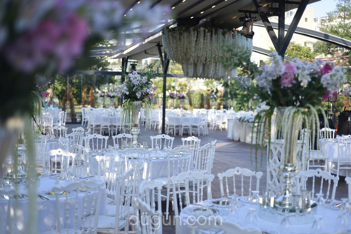 Effendi Garden Düğün & Davet