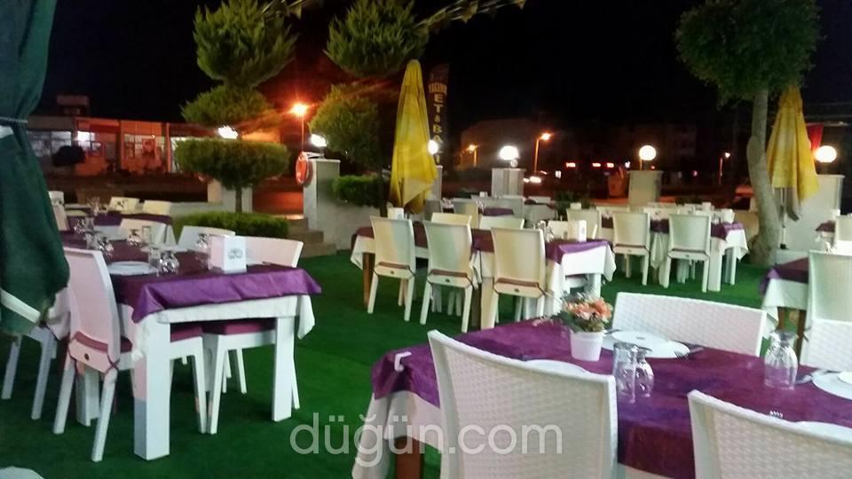 Yakamoz Et & Balık Restaurant