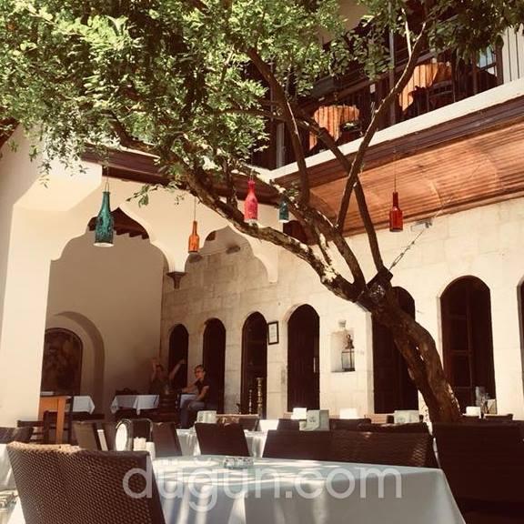 Ala Restaurant