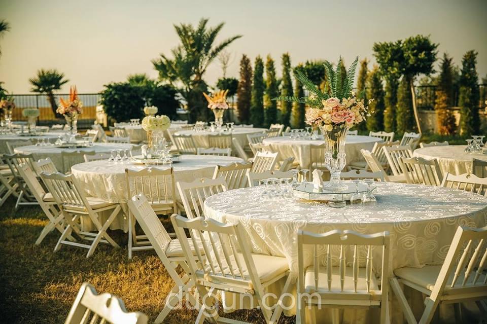 Ramona Düğün Davet