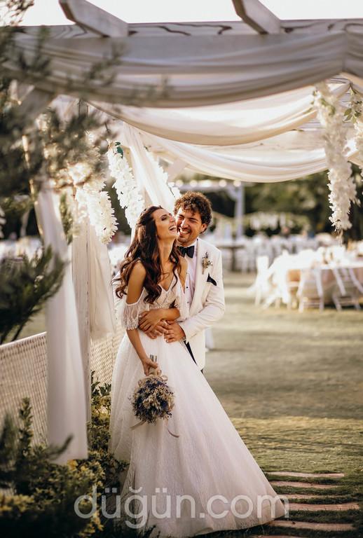 Düğün Mahzeni