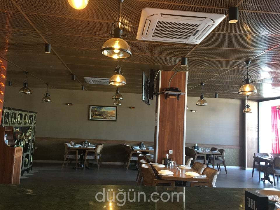 Ova Restaurant