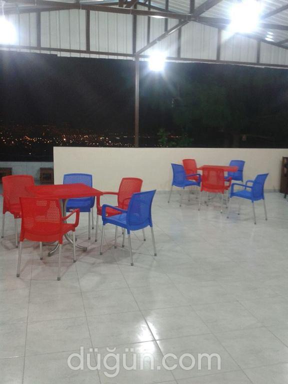 Kilit Kafe ve Restaurant