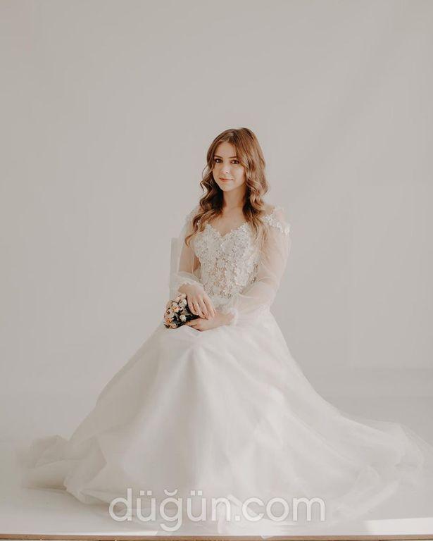Mevaa Wedding Moda Evi