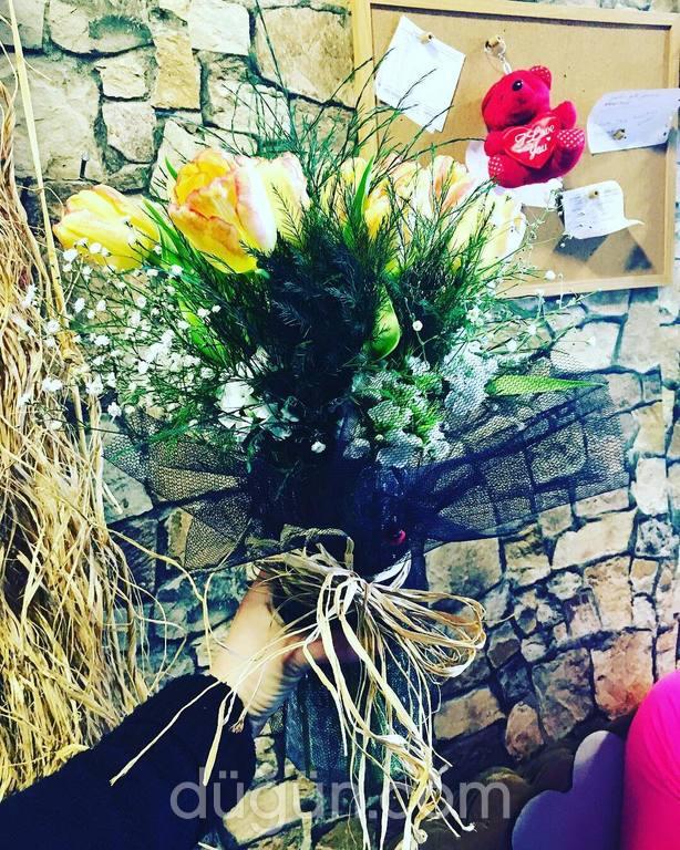 Sempati Çiçekçilik
