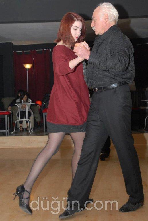 El Tango Clasico