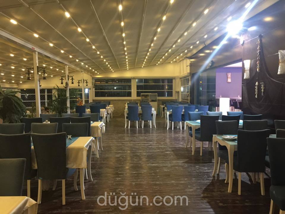 Ador Restaurant