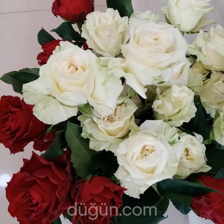 Varış Çiçekçilik