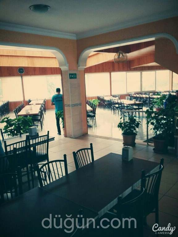 Özlem Restaurant