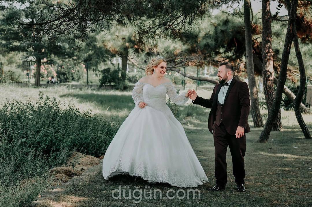 Tuğçe Ugip Photography