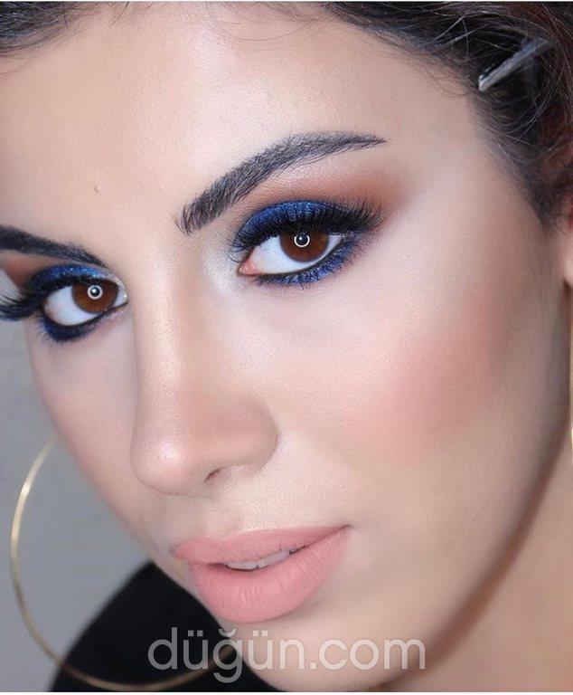 Eda Makeup Studio
