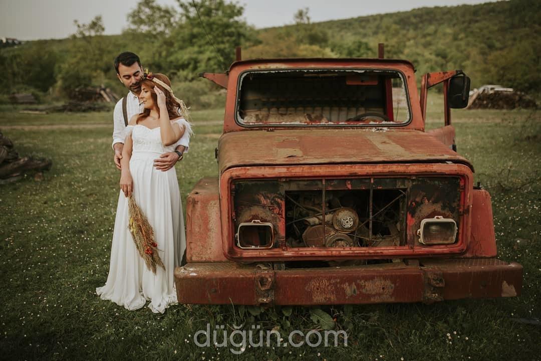 Yusuf Erekin Photography