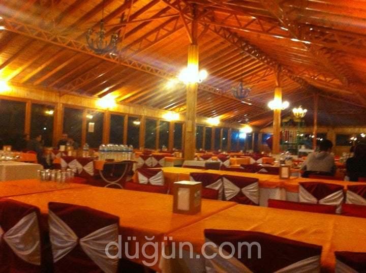 Maho Restaurant