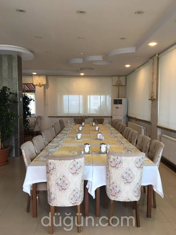 Risus Restaurant