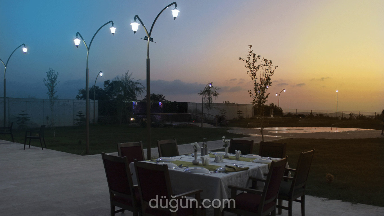 Erzin Artemis Hotel