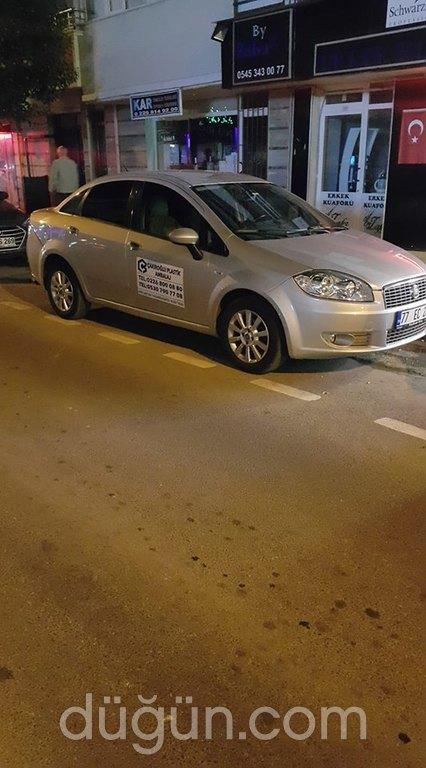 Çakıroğlu Otomotiv