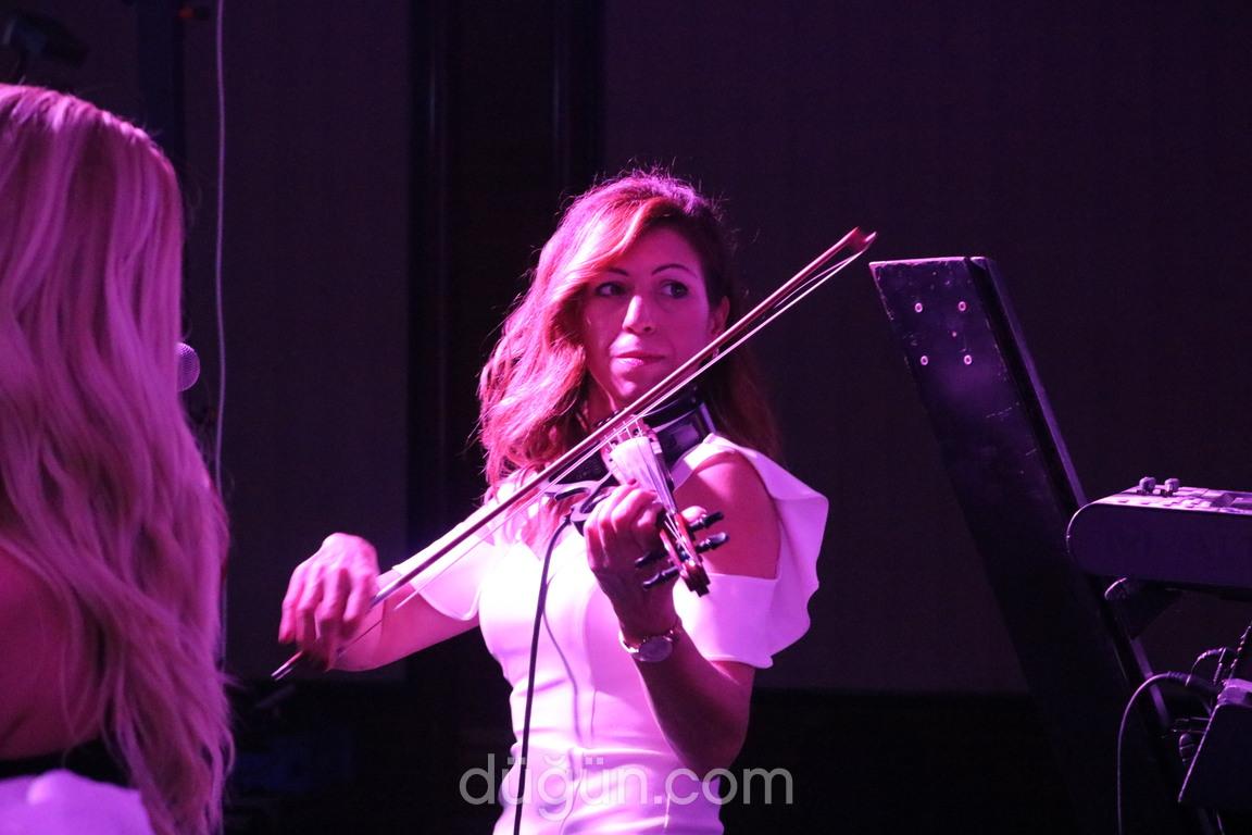 Windband Orkestrası