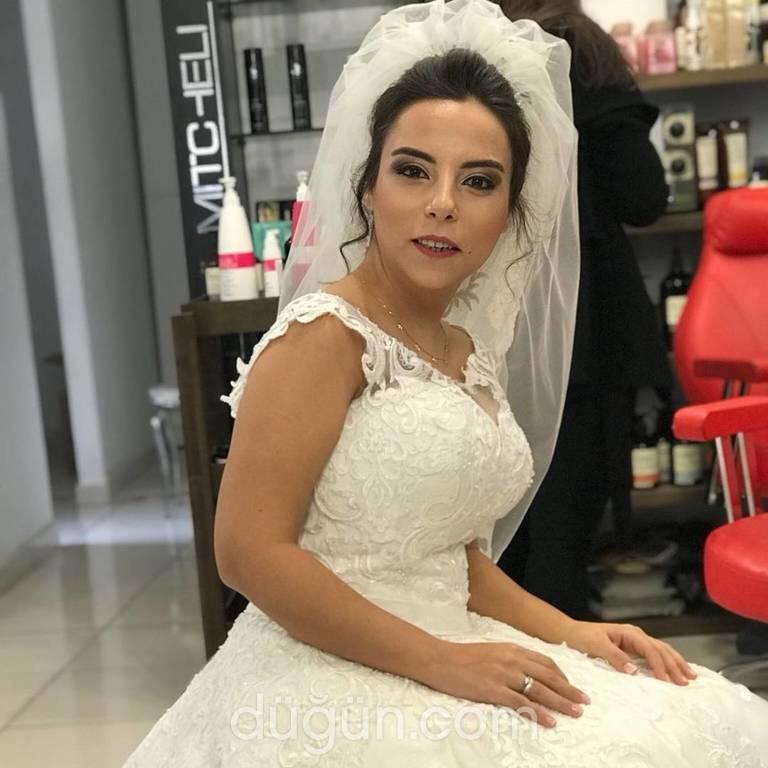 Kuaför Ali Cengiz