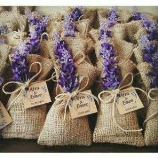 Ömrüm Çiçek & Organizasyon