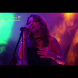 Arya Müzik Company