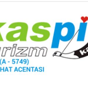 Kaspi Turizm