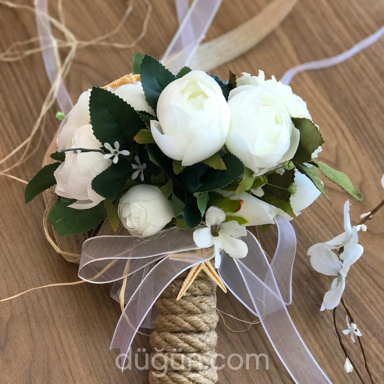 Çiçekçim Flower Art & Events