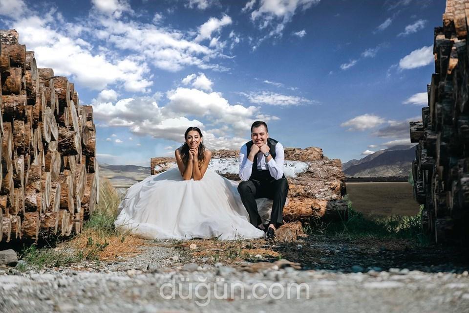 Sinan Çiçekli Fotoğrafçılık