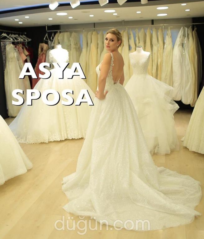 Asya Sposa