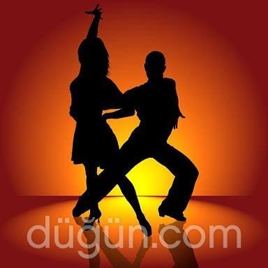 Yalova Sanat Dans Okulu