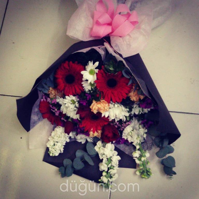 Sibelisa Çiçek