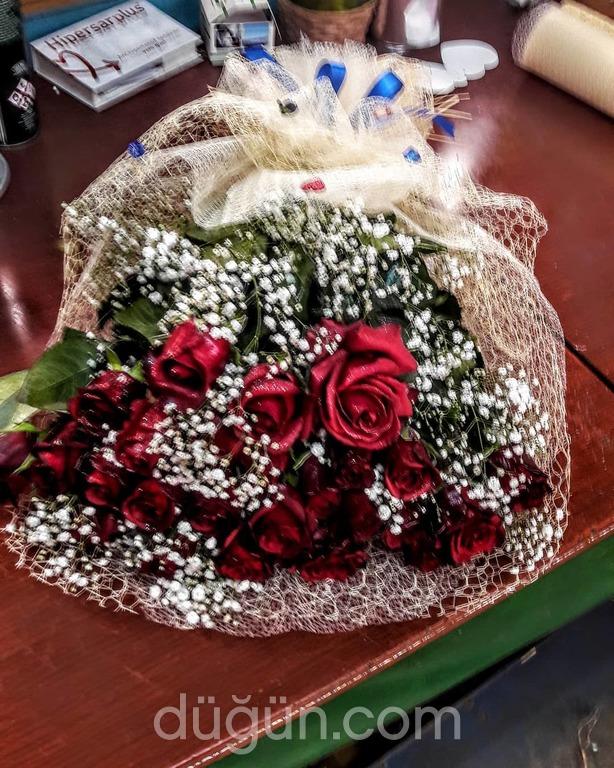 Gülten Çiçekçilik