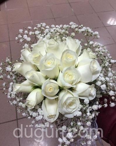 Hatay Çiçekçilik