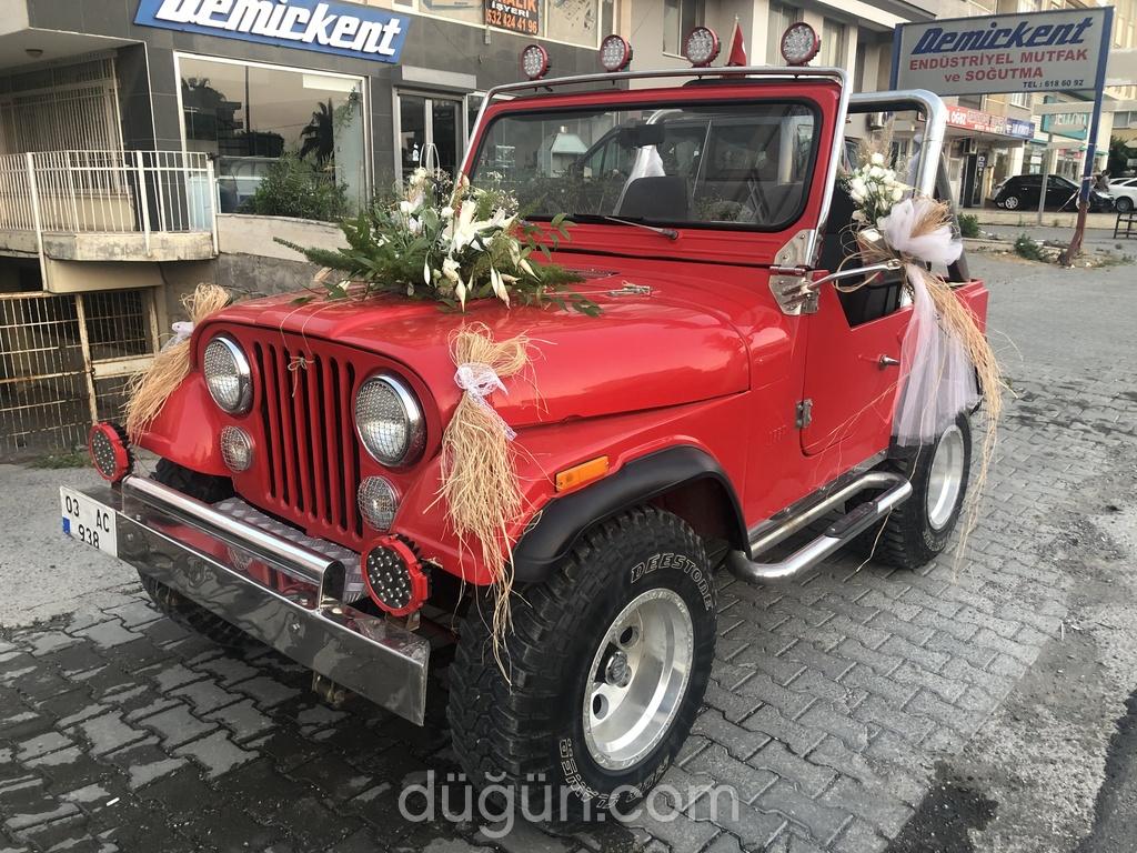 Lider Rent A Car