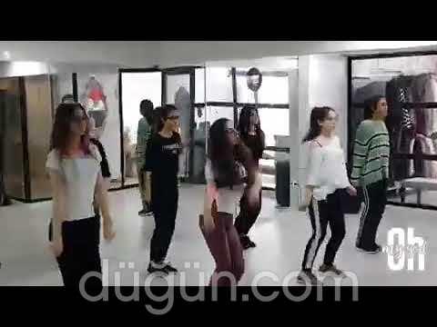 İzmir Sanat Akademisi