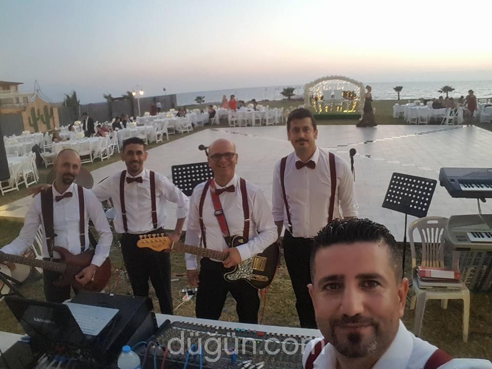 Orkestra Adonis