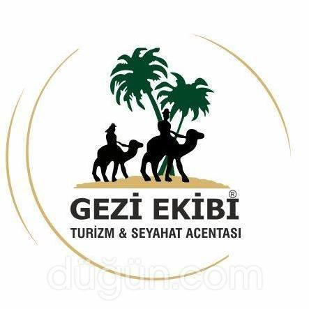 Gezi Ekibi Turizm ve Seyahat