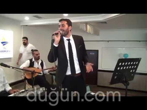 Mustafa Cömert Tasavvuf Grubu