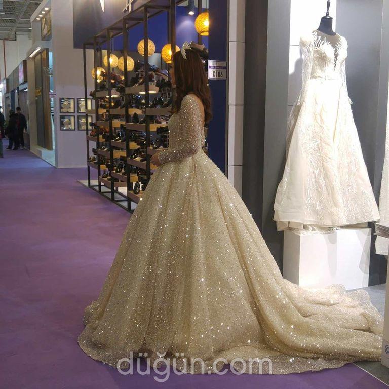 Kınay Moda