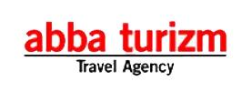 Abba Turizm