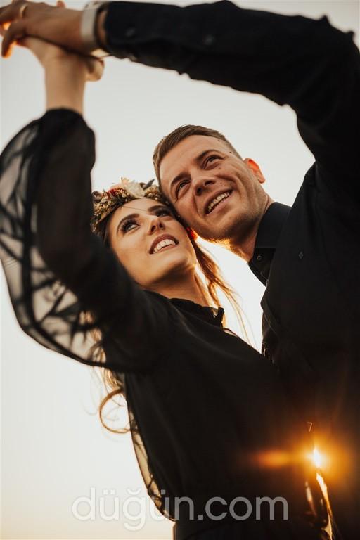 Murat Meral Wedding