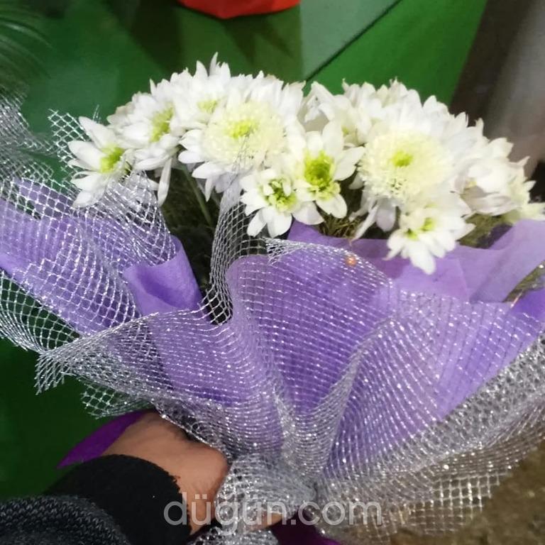 Gelincik Çiçekçilik