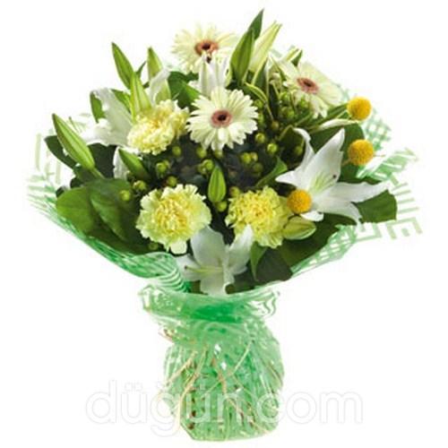 Şirin Çiçek