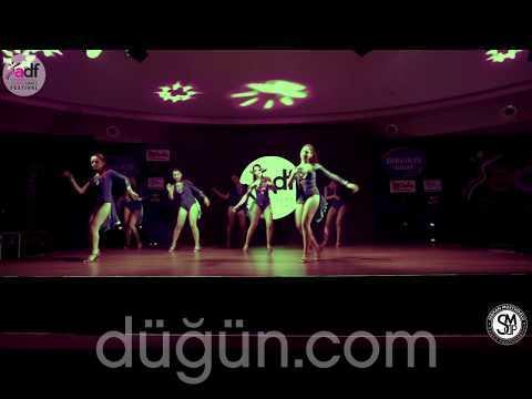 İskenderun Dans Akademi