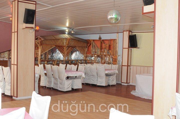 Yuvam Düğün Salonu