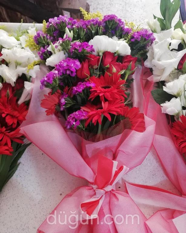Su Çiçek Organizasyon