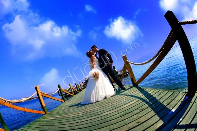 Cihan Fotoğrafçılık