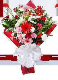 Akay Çiçekçilik