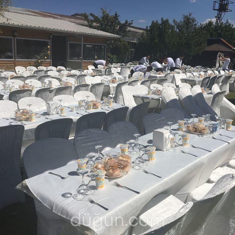 Gala Düğün Salonları
